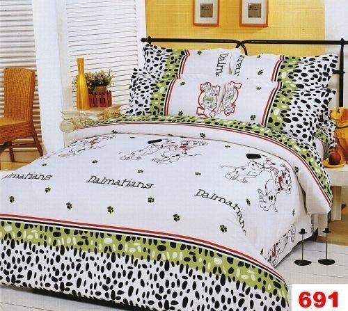 Poszewka na poduszkę 70x80, 50x60, 40x40  lub inny rozmiar - 100% bawełna satynowa  wz. Z 0691