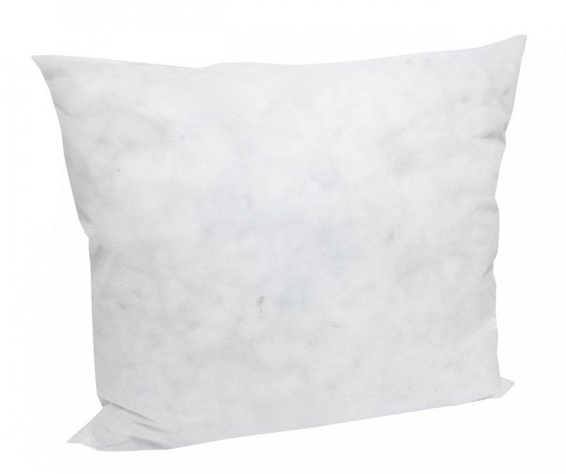 Poduszka, wsad do poduszki 70x80 cm - II gatunek