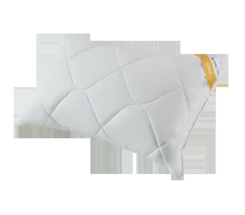 Poduszka CORNEO/INGEO Inter-Widex rozmiar 50x60