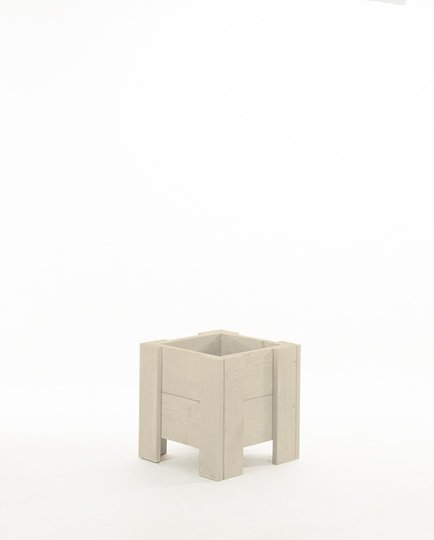Blumenkübel Serie RD-3-30