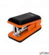 Zszywacz IN-TOUCH S5148 czarno-pomarańczowy 15 kartek EAGLE