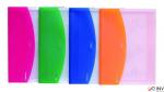Teczka z 4 kiesz.niebieska 8543001PL-10
