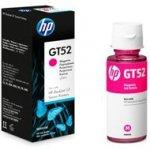 Tusz HP GT52 Magenta Original Ink Bottle