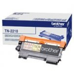 Toner Brother do HL-2250DN/2270DW | 1 200 str.