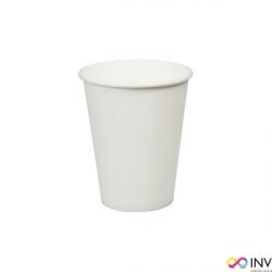 Kubek papierowy biały 150ml (100szt)