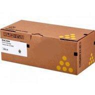 Toner Ricoh do AF SPC231/232/311/312 | 2 300 str. | yellow