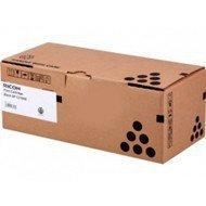 Toner Ricoh do SPC231/232/311/312 | 6500 str. | black