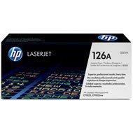 Bęben HP 126A do LJ CP1025, M275/176/177   14 000 (BK) / 7 000 (COL)