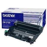 Bęben Brother do HL-2150N/HL2140/HL2170W | 12 000 str.
