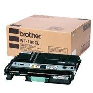 Pojemnik na zużyty toner Brother MFC-9440CN/9450CDN/9840CDW | 20 000 str.