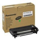 Panasonic Bęben KX-FAD473X BLACK 10K KX-MB2120, KX-MB2130, KX-MB2170