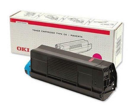 Panasonic Bęben KX-FAD93E/X BLACK 6K KX-MB773, KX-MB781