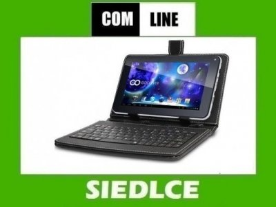 TABLET GOCLEVER ORION 70L 4x1GHz 4GB KLAWIATURA