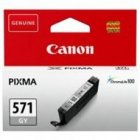Tusz Canon CLI-571GY do Pixma MG7750 | 7ml | gray