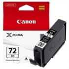 Tusz Canon PGI72CO do Pixma Pro-10 | 14ml | chroma