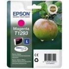 Tusz Epson T1293 do Stylus SX-230/235W/420W/425W/430W | 7ml | magenta