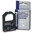 Taśma Panasonic do KX-P1121/1123/1124/1124i/2023 | black