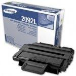 Toner oryginalny Samsung MLT-D2092L do ML-2855 / SCX-4824 / SCX-4825 / SCX-4828 na 5 tys.str