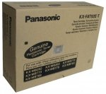 Toner Panasonic KX-FAT92 3-pack do KX-MB263 / KX-MB773 / KX-MB783 / KX- MB788 opakow. 3 x 2 tys. str. KX-FAT92E-T