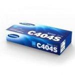 Toner Samsung do SL-C430/C430W/C480/C480W/C480FN/C480FW | 1 000 str. | cyan