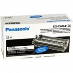 Bęben KX-FAD412E do Panasonic KX-MB2000 KX-MB2010 KX-MB2020 KX-MB2025 KX-MB2030 KX-MB2061 KX-MB2062 na 6 tys.str