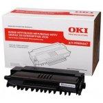Toner oryginalny OKI 9004447 black do OKI B2500 MFP / B2510 MFP / B2520 MFP / B2530 MFP / B2540 MFP / na 2,2 tys. str.