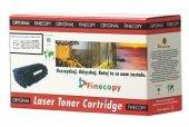 Toner FINECOPY zamiennik CB543A magenta do Color LaserJet CM1312 MFP / CP1515 / CP1515n / CP1518 / CP1215 / na 1,4 tys. str.