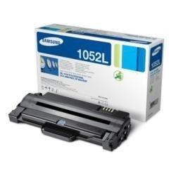 Toner Samsung  MLT-D1052L do ML-1910 / ML-1915 / ML-2525 / ML-2580 / SCX-4600 / SCX-4623 / SF-650/650P na 2,5 tys. str. 1052L