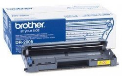 Moduł bębna Brother DR2005 do HL-2035 / HL-2037 / HL-2037E na 12 tys.str. DR-2005