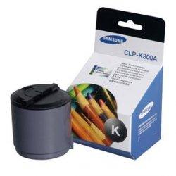 Toner Samsung CLP-K300A black do CLP-300 /CLP-300N / CLX-2160 / CLX-2160N / CLX-3160FN / CLX-3160N na 2 tys. str.