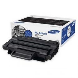 Toner Samsung ML-D2850B do ML-2850 D / ML-2851 ND na 5 tys. str.