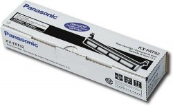Toner Panasonic KX-FAT92E do KX-MB263 / KX-MB773 / KX-MB783 / KX-MB788  na 2 tys. str.