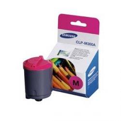 Toner Samsung CLP-M300A magenta do CLP-300 /CLP-300N / CLX-2160 / CLX-2160N / CLX-3160FN / CLX-3160N na 1 tys. str.