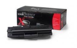 Toner oryginalny Xerox 109R00725 do Phaser 3115 / 3120 / 3121 / 3130 na 3 tys. str.