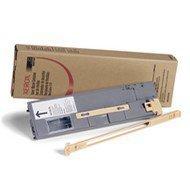 Pojemnik na zużyty toner Xerox do WorkCentre 7132/7232/7242   31 000 str.