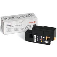 Toner Xerox do Phaser 6000/6010N   2 000 str.   black