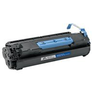 Toner Katun do Canon Fax L 3000/IP, Laserbase MF-6530/6540 | black Performance