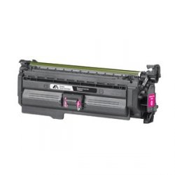 Toner Katun do Hewlett Packard COLOR LJ CP 4025 DN | magenta | Performance