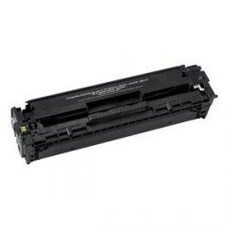 Toner Katun do Hewlett Packard COLOR LJ ENTERPRISE CM 4540 F | black | Performan