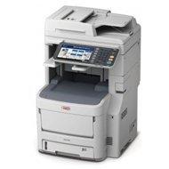 Urządzenie wielofunkcyjne Oki MC780dfnfax