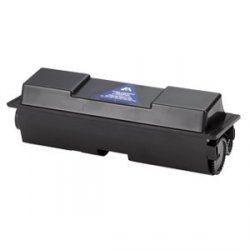 Toner Kit z chipem Katun TK-170 do Kyocera | 7 200 str. | black Access