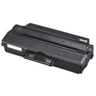Toner Dell do B1260DN/1265DNF | 1 500 str. | black