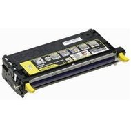Toner Epson do AcuLaser C2800 Series | 2 000 str. | yellow