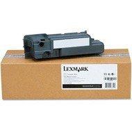 Pojemnik na zużyty toner Lexmark do C-734/736, X-734/736/738 | 25 000 str.