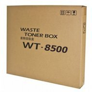 Pojemnik na toner Kyocera WT-8500 do TASKalfa2552ci/3252ci/4052ci/5052ci/6052ci