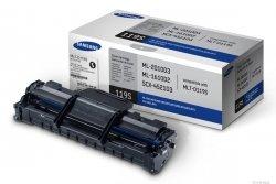 Toner Samsung mlt-d119s do SCX-4321 / SCX-4521 / SCX-4521F / na 2 tys. str.