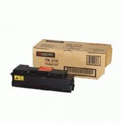 Toner Kyocera black TK-310 do FS-2000DN / FS-3900DN / FS-4000DN na 12 tys. s TK310