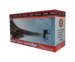 Kompatybilny toner zamiennik 106R03623 100% NOWY do Xerox Phaser 3330 / 3330V_DNI / WorkCentre 3335 / 3335V_DNI / 3345 / 3345V_DNI na 15 tys. str. FINECOPY FC-106R03623