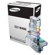 Pojemnik na toner zużyty CLT-W409 do Samsung CLP-310 CLP-315 CLP-320 CLP-325 CLX-3170 CLX-3170FN /CLX-3175 / CLX-3180 /