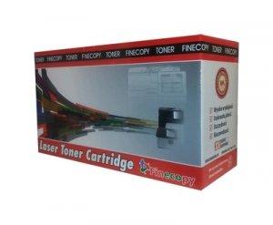 Kompatybilny toner FINECOPY zamiennik 100%  NOWY FC-106R02306 do Xerox Phaser 3320 / Phaser 3320VDNI / Phaser 3320V_DNI   na 11 tys. str.